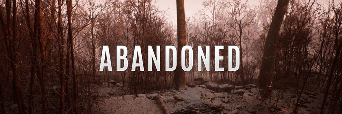¿Qué movida del Abandoned serías?