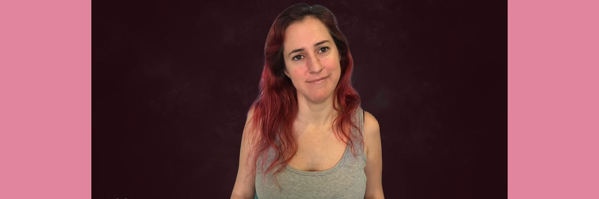 Entrevista a Eva Gaspar, CEO de Abylight Studios