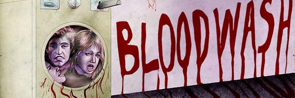 Análisis de Bloodwash